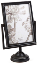 HomArt Heirloom Cast Iron Frame