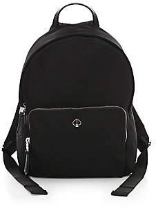 Kate Spade Women's Large Taylor Backpack