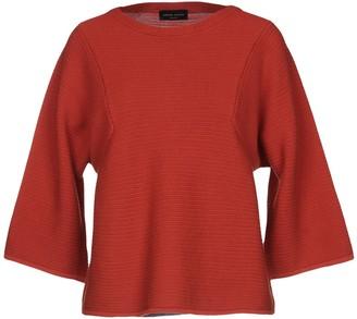 Roberto Collina Sweaters - Item 39984831EQ