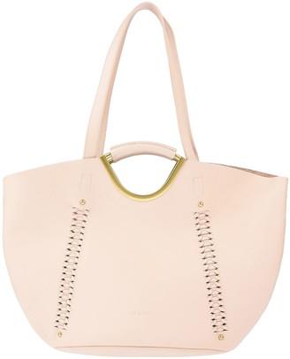 Nat & Nin Handbags - Item 45462437VL