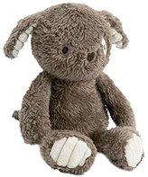 Mamas and Papas My First Mini Puppy Soft Toy by