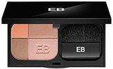 Edward Bess Quad Royale Bronzer Palette - Summer in Capri