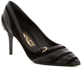 Salvatore Ferragamo Farida Pump