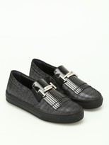 Tod's Tods Flat Shoes