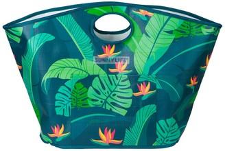 Sunnylife Monteverde Carryall Bag