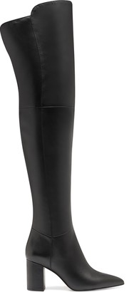 Louise et Cie Wasi Thigh-High Boot