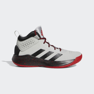 adidas Cross Em Up 5 Shoes
