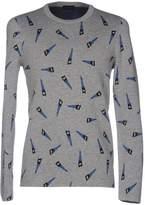 Lanvin Sweaters - Item 39743339