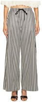 McQ by Alexander McQueen Super Kick Flare Pants Women's Casual Pants