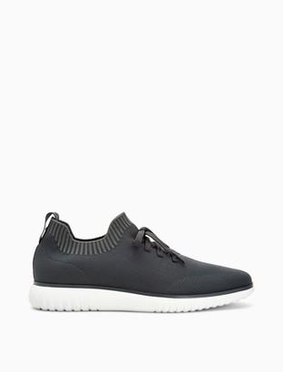 Calvin Klein Thornton Knit Sneaker