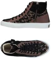 Twin-Set High-tops & sneakers
