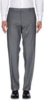 Prada Casual pants - Item 13012760