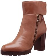 Sbicca Women's Cello Boot