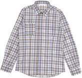 Tagliatore Shirts - Item 38498939