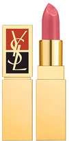 Yves Saint Laurent 'Rouge Pur' Lipstick SPF 8