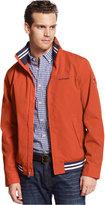 Tommy Hilfiger Men's Regatta Jacket