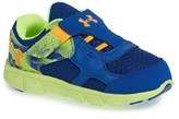 Under Armour Infant Boy's 'Engage Ii' Athletic Shoe