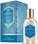 Comptoir Sud Pacifique Jasmin Poudre by Eau De Parfum Spray (Unisex) 3.3 oz
