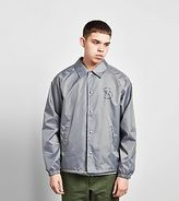 Brixton Wheeler Coach Jacket
