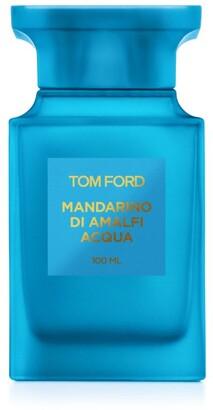 Tom Ford Mandarino Di Amalfi Acqua Eau de Toilette (100 ml)
