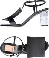 Kalliste Sandals - Item 11266727