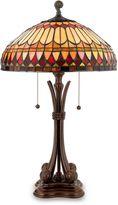 Quoizel West End Lamp