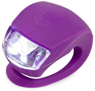 Micro Kickboard Micro Light