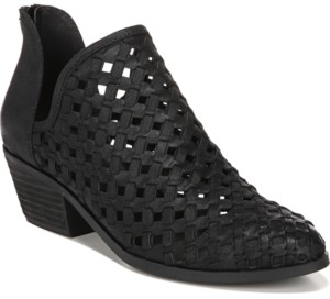 Fergalicious Pearse Booties Women's Shoes