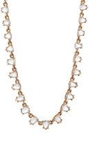 Irene Neuwirth Diamond Collection Women's Diamond Necklace