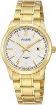 Pulsar BUSINESS Women's watches PH7400X1