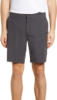 Reyn Spooner Aloha Stretch Shorts