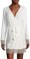 Cosabella Bacall Sleepwear Robe
