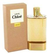 Chloé Love by