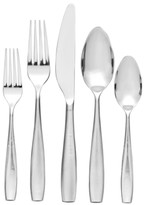 Nambe Flatware 18/10, Fiona 5 Piece Place Setting