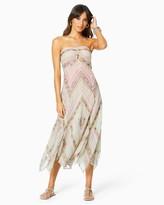 Ramy Brook Luella Dress