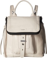 Botkier Warren Backpack Backpack Bags