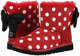 UGG Sweetie Bow Girl's Shoes