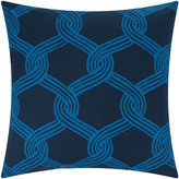Marimekko Sulhasmies Cushion Cover