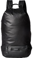 Timbuk2 Facet Hitch Pack - Small