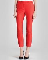 Reiss Pants - Joanna Straight Leg