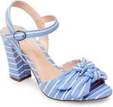 Madden-Girl Women's Bows Sandal
