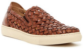 Donald J Pliner Karter Sneaker