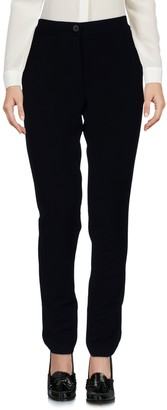 Leitmotiv Casual pants - Item 13033437QJ