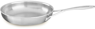 KitchenAid Professional 7-Ply 11In Skillet