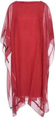 STEPHAN JANSON Knee-length dresses