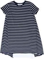 Lulu L:Ú L:Ú Dresses - Item 34733058