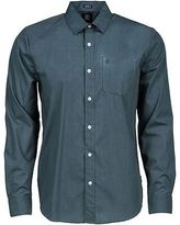 Volcom Everett Solid Shirt - Men's