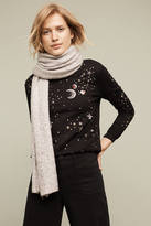 Anthropologie Stargazer Pullover