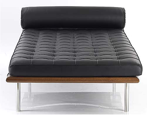 Design Within Reach Barcelona® Couch