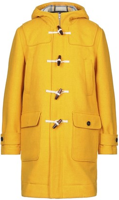 Gant Coats
